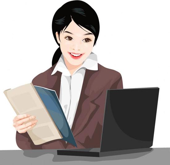 网络营销策划服务流程